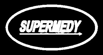 Supermedy